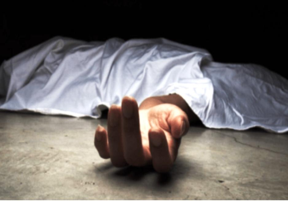मोरङमा छुरा प्रहार गरी हत्या